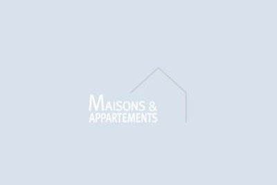 Apartment for sale in AIX-EN-PROVENCE  - 5 rooms - 134 m²